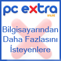 PC Extra