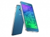 Samsung-Galaxy-Alpha-webeyn-galeri-3