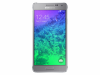 Samsung-Galaxy-Alpha-webeyn-galeri-4