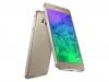 Samsung-Galaxy-Alpha-webeyn-galeri-5
