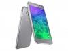 Samsung-Galaxy-Alpha-webeyn-galeri-6