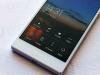 Huawei-Ascend-P7-gorsel-webeyn-11
