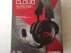 Hyper-X-Cloud-kulaklik-inceleme-webeyn-1