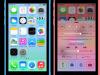 iphone-5c-webeyn-3