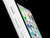 iphone-5c-webeyn-beyazresmi