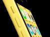 iphone-5c-webeyn-resmi