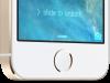 iphone-5s-webeyn-3