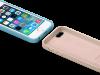 iphone-5s-webeyn-4