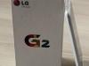 lg-g2-webeyn-1