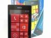 lumia-520-urun-webeyn-1