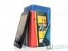 lumia-520-urun-webeyn-3