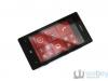 lumia-520-urun-webeyn-4