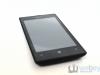 lumia-520-urun-webeyn-5