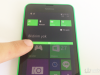 Lumia-630-Windows-Phone-8-1-bildirim-merkezi-webeyn