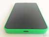 Lumia-630-inceleme-webeyn-2