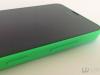 Lumia-630-inceleme-webeyn-3