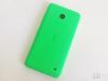 Lumia-630-inceleme-webeyn-4