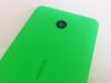 Lumia-630-inceleme-webeyn-5