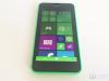 Lumia-630-inceleme-webeyn-6