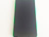 Lumia-630-inceleme-webeyn