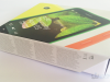 Lumia-630-kutu-2-webeyn
