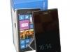 nokia-lumia925-webeyn-1