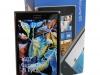 nokia-lumia925-webeyn-2