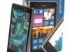 nokia-lumia925-webeyn-4