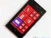 nokia-lumia925-webeyn-5