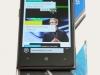 nokia-lumia925-webeyn-6