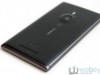 nokia-lumia925-webeyn-7