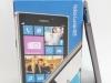 nokia-lumia925-webeyn-8