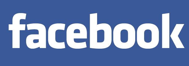 http://www.webeyn.com/wp-content/uploads/2011/01/facebooklogo.png