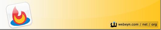 FeedBurner banner