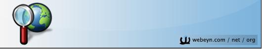 seo analiz banner