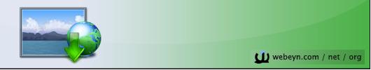 PrntScr banner