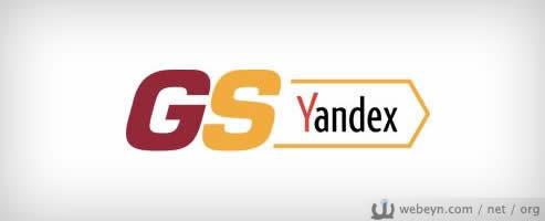 GSYandex