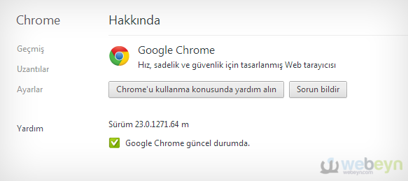 Chrome_23_webeyn