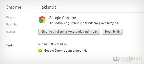 Chrome_23_webeyn
