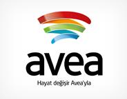 Avea_logo2