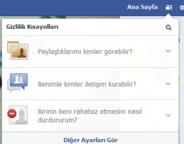 Facebook_gizlilik_webeyn