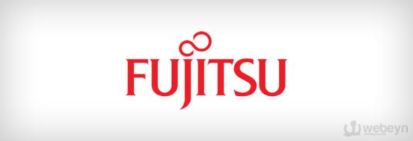 Fujitsu_logo_webeyn