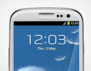 Galaxy_S3_webeyn