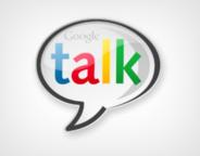 Google_Talk_logo_webeyn