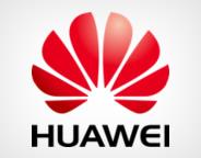 Huawei_webeyn