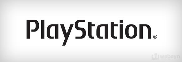 PlayStation_logo_webeyn