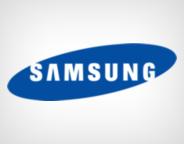 Samsung_logo_webeyn