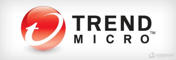 Trend_Micro_logo_webeyn