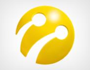 Turkcell_logo_webeyn