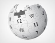 Vikipedi_kucuk_logo_webeyn